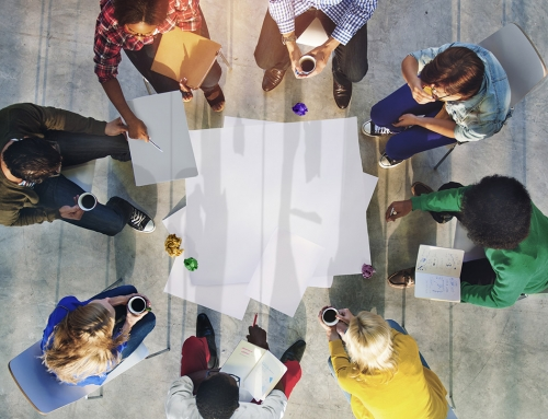 ¿ Por qué la comunicación trasciende en las empresas?