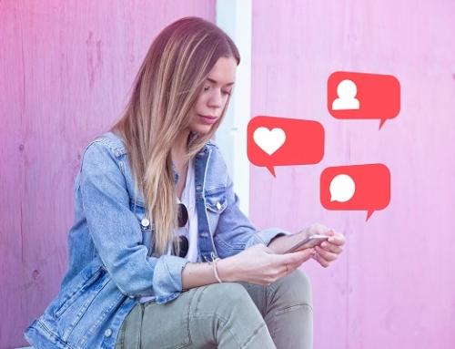 """¿Cómo seleccionar adecuadamente a los """"influencers"""" que acompañarán a tu marca?"""