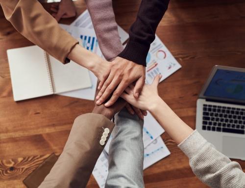 Potenciar la oferta de valor de cada colaborador, ¿necesidad o estrategia?